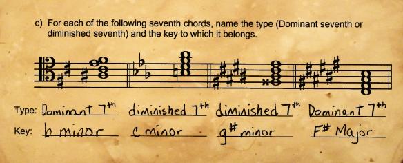 MusicTheory2