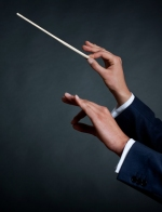 Conductor'sHands2