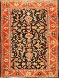 PersianCarpet